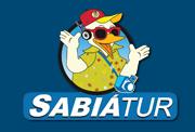 SabiaTur