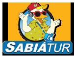 Sabia Tur – Turismo e Viagens | (31) 3261-6853 | 3261-2079 | (31) 98634-9824